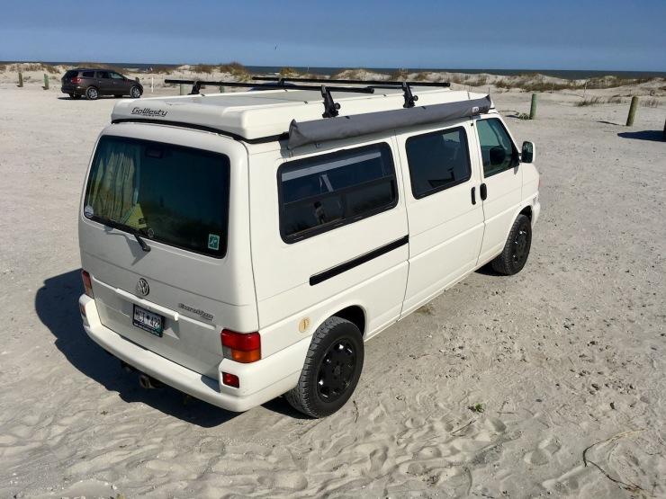Eurovan19ExteriorC - 1