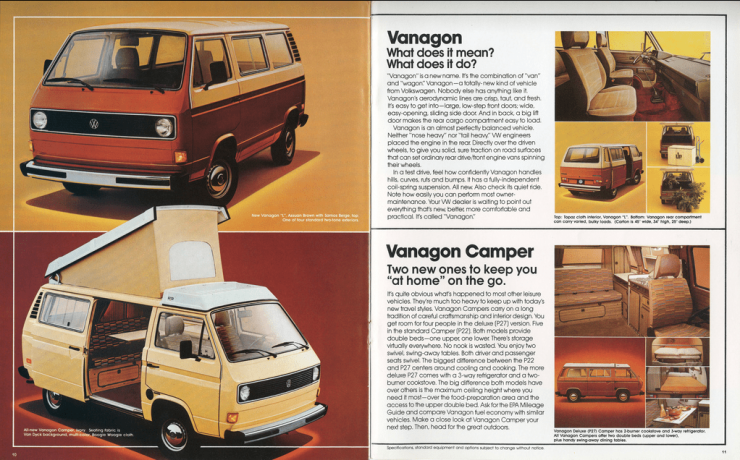 VanagonCamperAdScreen-Shot-2014-11-04-at-5.43.37-PM